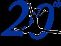 Longmont Dance Theatre Academy