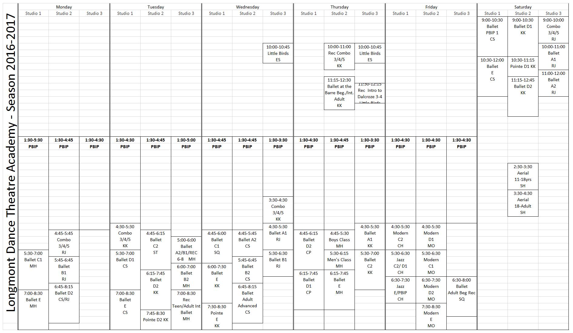 LDTA-schedule-09162016