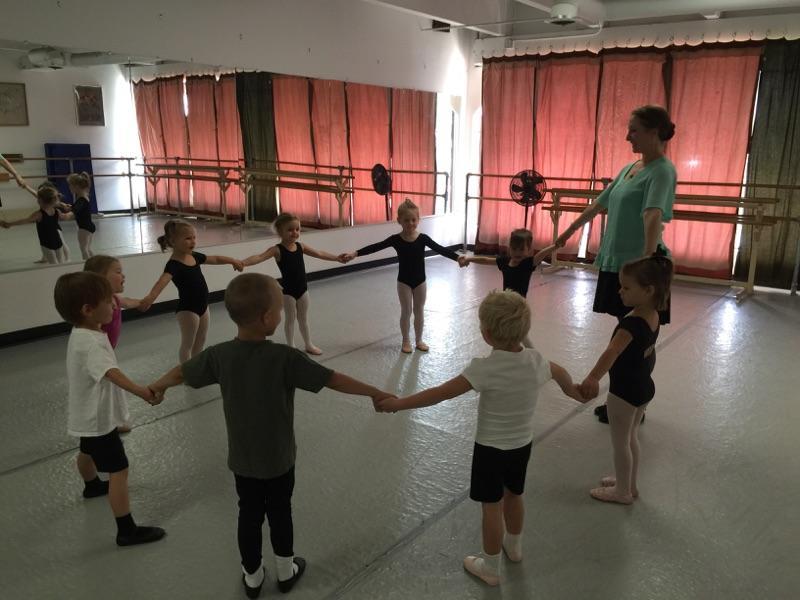 Longmont Dance | longmont recreation center classes