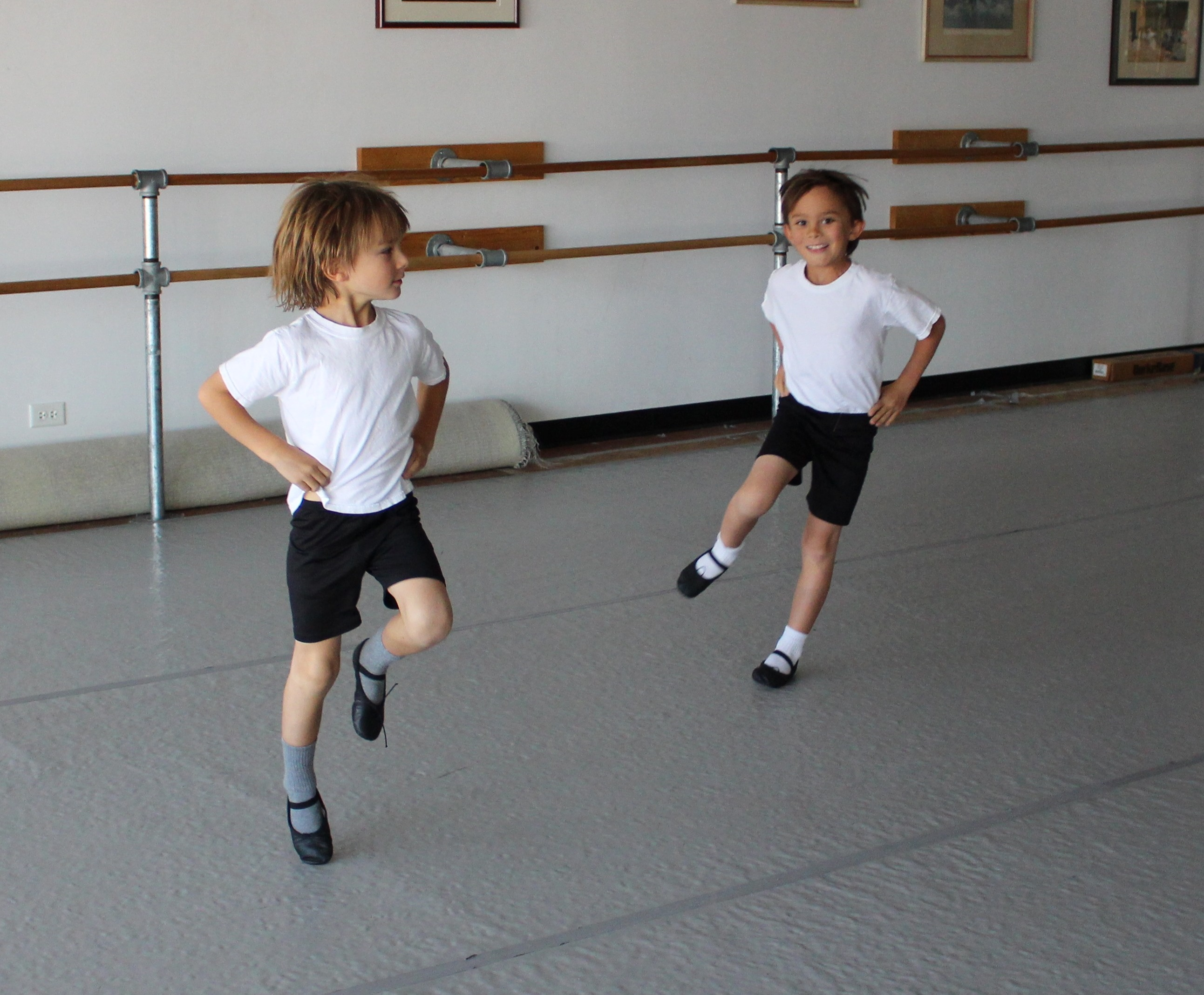 Ballet Classes Colorado | longmont recreation center classes